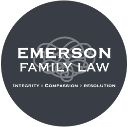 emerson-family-law-logo